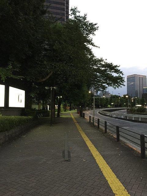 20160814004.JPG