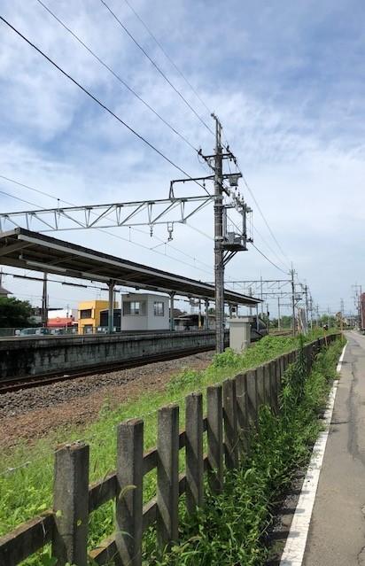 hosoyaeki (10).jpg