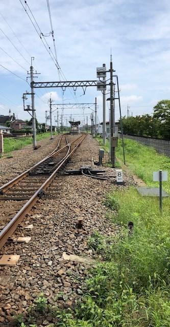 hosoyaeki (11).jpg