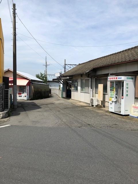 hosoyaeki (2).jpg